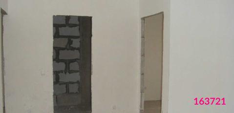 Продажа квартиры, Пушкино, Пушкинский район, Микрорайон Серебрянка