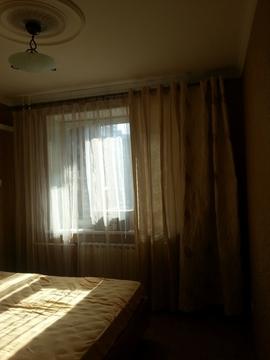 Продам 1-ком. квартиру на ул. Новаторов , дом 6