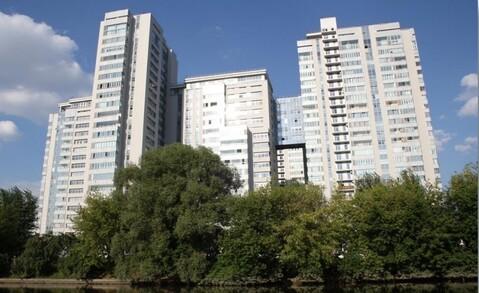 Сдам помещение свободного назначения 390 кв м Шмитовский проезд