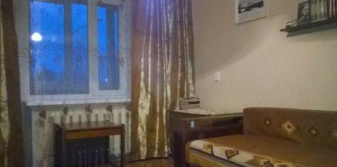 Дрезна, 2-х комнатная квартира, ул. Южная д.9, 2900000 руб.
