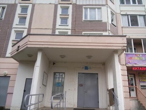 Сдается квартира, Чехов, 87м2