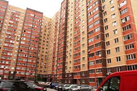Октябрьский, 1-но комнатная квартира, спортивная д.2, 4350000 руб.