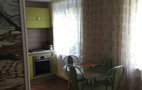 Истра, 2-х комнатная квартира, ул. Ленина д.9, 5100000 руб.
