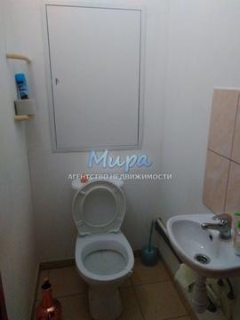 Олег. Сдается хорошая четырехкомнатная квартира на длительный срок. Р