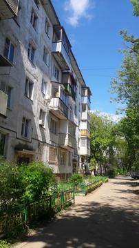 Сдается квартира, Чехов, 30м2