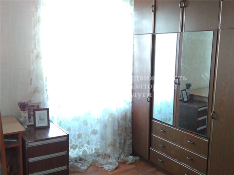 1-комн. квартира, Мытищи, пр-кт Олимпийский, 21к4