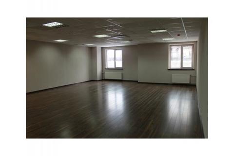 Сдается Офисное помещение 75,3м2 Преображенская площадь