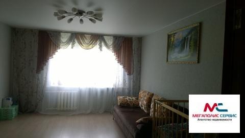 Продается 4-х комнатная квартира по улице Ленина в городе Электрогорск