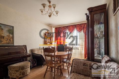 Продается 2-я квартира. м. Улица Скобелевская