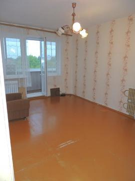 Старая Купавна, 3-х комнатная квартира, Кирова д.4, 3550000 руб.