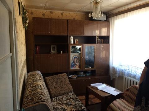 2-к квартира г. Краснозаводск