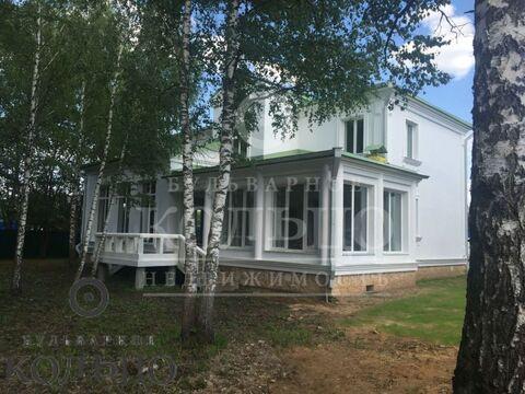 Продажа дома, Маслово, Одинцовский район, Маслово