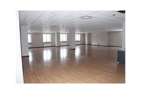 Сдается Офисное помещение 225м2, 12000 руб.