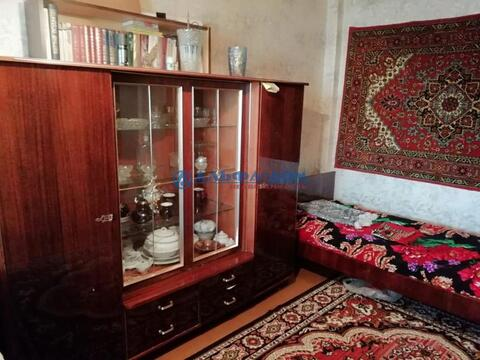 Продается Квартира в г.Подольск, , Ленинградский проезд