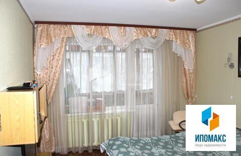 1-комнатная квартира п.Киевский, г.Москва, Киевское шоссе