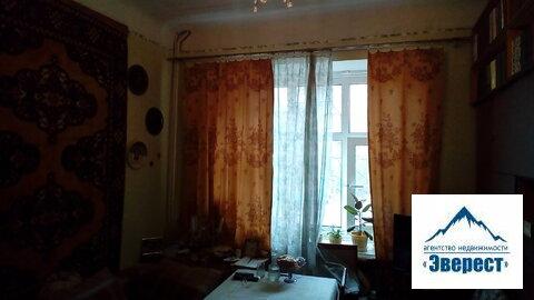 Продаётся две комнаты в 3-х комнатной квартире Москва Колодезная 7к2