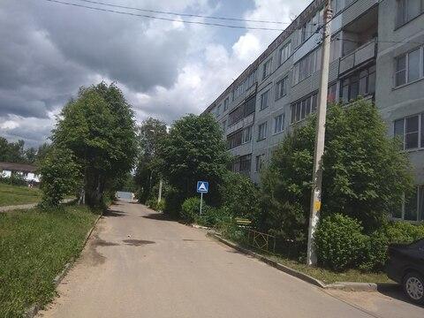 Васильевское 2-х комнатная квартира