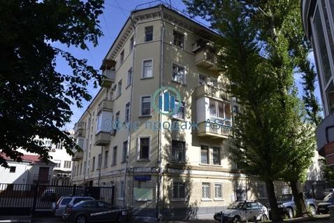 3-к квартира, 70.4 м2, 2/5 эт, Заморенова ул, 11а