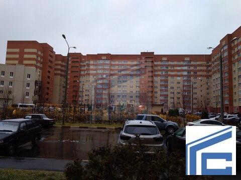 Продается 2-х. комн. кв. г. Домодедово, Жуковского 14/18