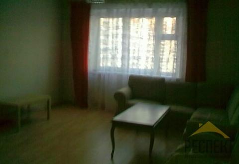 Продаётся 2-комнатная квартира по адресу Победы 5