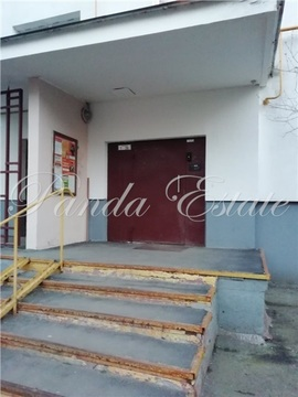 Продается 2-х комнатная квартира (ном. объекта: 2397)