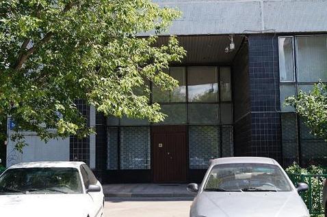 Аренда помещения м. Славянский бульвар, 10800 руб.