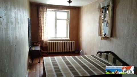 2 к. квартира, пос. Сокольниково, Можайский р-н.