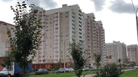 3-комн.кв. 71 кв. м. 7/17 эт. Подольск, ул. Ген. Смирнова, д.7