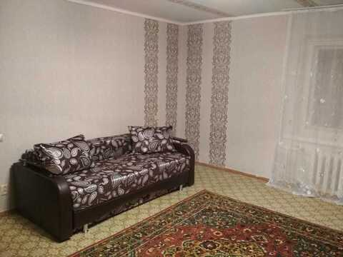 Сдается 1 ком квартира в Климовске на Гривно