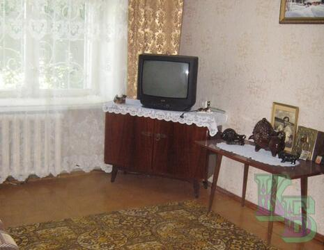 Продам 3х комнатную квартиру по Фрунзе