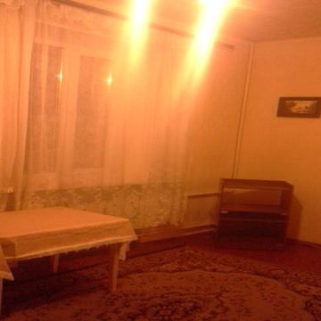 Продается комната п. Назарьево Одинцовского р-на