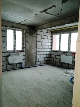 Продается 2-комнатная квартира г.Жуковский, ул.Гудкова, д.22