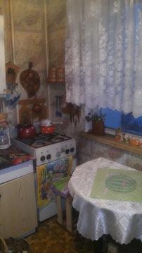 2-комнатная квартира, 47 кв.м., в ЖК на улице Литейная