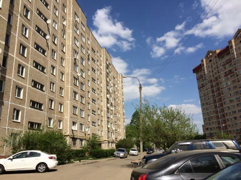 3к.кв в Климвске