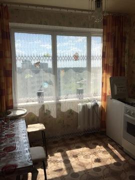 Жуковский, 2-х комнатная квартира, ул. Гарнаева д.11, 4500000 руб.