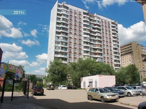 Сдам 1 комнатную квартиру ул. Ворошилова д.135