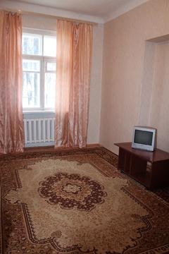 Квартира рядом со станцией