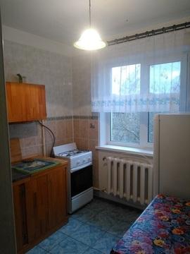 Жуковский, 1-но комнатная квартира, ул. Мясищева д.22, 2800000 руб.