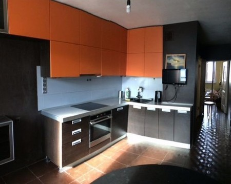 Красногорск, 2-х комнатная квартира, Красногорский бульвар д.13 к2, 45000 руб.