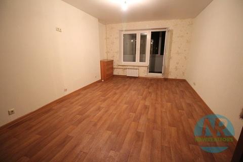 Продается 1 комнатная квартира на улице Ясеневой