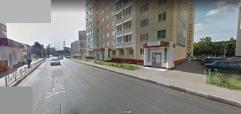 Продажа псн, Фрязино, Ул. Горького, 8291017 руб.