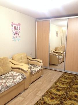Протвино, 1-но комнатная квартира, Молодежный проезд д.3, 2250000 руб.