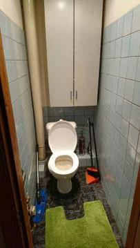 Аренда квартиры, Жуковский, Ул. Гудкова