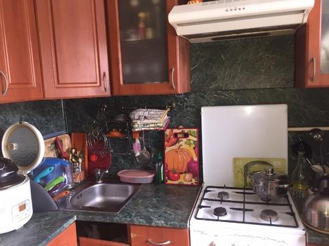 Продажа Новая Москва Ерино двухкомнатной квартиры