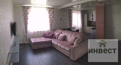 Продается 1 комнатная квартира-студия, г. Подольск, ул. Юбилейная