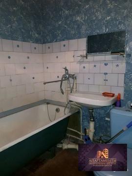 Продам 2-к квартиру в центре города Серпухов, Советская, 99, 2,05млн