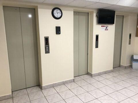 Аренда офиса, Зеленоград, Савёлкинский, 65000 руб.
