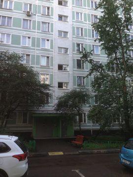 Однокомнатная квартире а аренду