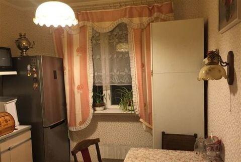 Сдам двухкомнатную (2-комн.) квартиру, Институтская 3-я ул, д. 5к2.