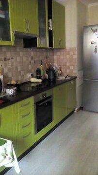 Дедовск, 2-х комнатная квартира, ул. Главная 1-я д.1, 6100000 руб.